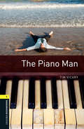 The Piano Man